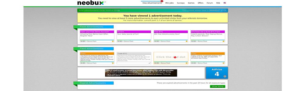 Най-добрият сайт за попълване анкети